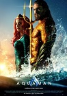 Aquaman - akcja, science-fiction, filmy 2018