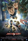 Astro Boy - animacja, akcja, science-fiction, filmy 2009