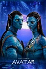 avatar - science-fiction, filmy 2009