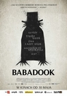 Babadook - Horror, filmy 2014