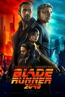 Blade Runner 2049 - thriller, science-fiction,filmy 2017