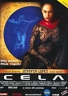 Cela - thriller, science-fiction, filmy 2000