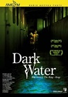 Dark Water - horror, filmy 2002