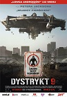 Dystrykt 9 - dramat, science-fiction, filmy 2009