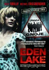 Eden lake - thriller, filmy 2008