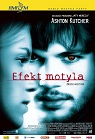 Efekt motyla - thriller, science-fiction, filmy 2004