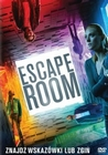 Escape Room - Horror, filmy 2019