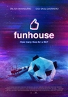 Funhouse - Horror, filmy 2019