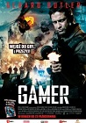 Gamer - thriller, science-fiction, filmy 2009
