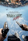 Hardcore Henry - akcja, science-fiction, filmy 2015