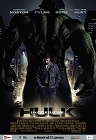 Incredible Hulk - akcja, science-fiction, filmy 2008