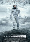 >Interstellar - science-fiction, filmy 2014