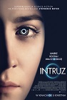 Intruz - thriller, romans, science-fiction, filmy 2013