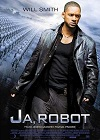 Ja, robot - thriller, science-fiction, filmy 2004