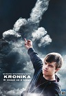 Kronika - dramat, science-fiction, filmy 2012