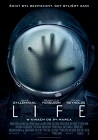 Life - thriller, science-fiction, filmy 2017