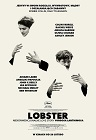 Lobster - thriller, science - fiction 2015