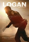 Logan: Wolverine - akcja, science -fiction, filmy 2017