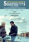 Manchester by the Sea - dramat, filmy 2016