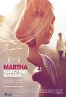 Martha Marcy May Marlene - dramat, thriller, filmy 2011