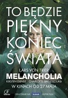 Melancholia - dramat, science-fiction, filmy 2011