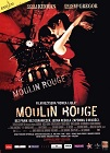 Moulin Rouge! - melodramat, musical, filmy 2001