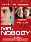 Mr. Nobody - dramat, science-fiction, filmy 2009