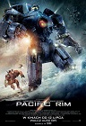 Pacific Rim - akcja, science-fiction, filmy 2013