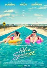 Palm Springs - Komedia, filmy 2020