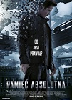 Pamięć absolutna - thriller, akcja, science-fiction, filmy 2012