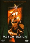 Pitch Black - akcja, science-fiction, filmy 2000