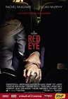Red Eye - thriller, filmy 2005