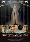 Siostry Magdalenki - dramat, filmy 2002