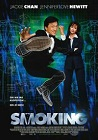 Smoking - komedia, sensacyjny, science-fiction, filmy 2002