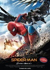 Spider-Man: Homecoming - akcja, science-fiction, filmy 2017