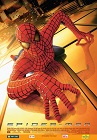Spider-Man - akcja, science-fiction, filmy 2002