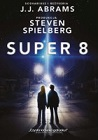 Super 8 - thriller, science-fiction, filmy 2011