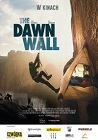 The Dawn Wall - dokumentalny, filmy 2017