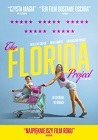 The Florida Project - dramat, filmy 2017