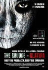 The Grudge - Klątwa - horror, filmy 2004