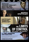 The Limits of Control- thriller, filmy 2009