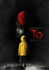 To - horror, filmy 2017