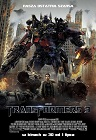 Transformers 3 - akcja, science-fiction, filmy 2011