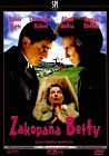 Zakopana Betty - romans, czarna komedia, filmy 2002